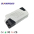 3-5*3W 600mA Plastic Case LED Driver For Panel Light