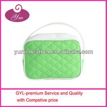 2013 latest design private label handbags