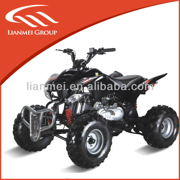 wholesale china cheap 150cc atv for sale
