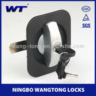 9793 high quality metal cabinet door lock