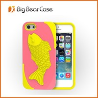 for iphone 5/ 5s new mobile phone cover case cell phone