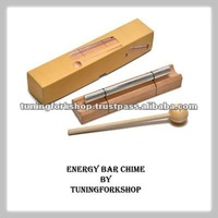 Energy Bar Chime Tone A