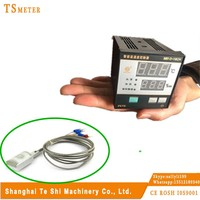 XMT egg incubator temperature humidity controller