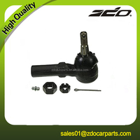 Scrap yard parts linkage rod ends of car store for Century ES3242RL