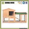 SDR003 Wood Pet Products, Pet Cages, Carriers & Houses