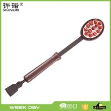 Newest sale home use wooden massage acupoint massager stick