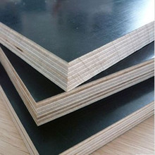 2017 hot sale 4x8 plywood cheap plywood Film Faced Plywood for Middle East market