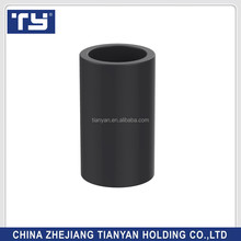 TY Factory price Manufacturer good quality PVC UPVC water hose Rubber Joint quick connect coupling