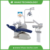 Luxury Dental Unit /Chair