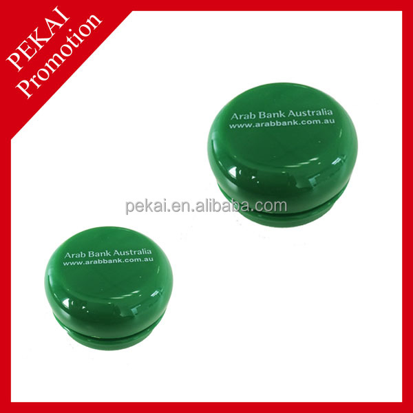 Cool promo items Promotion Yoyo/Plastic Yo Yo