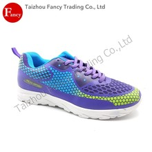 Best Quality China Wholesale Cheap Lady Sports Shoes Sole