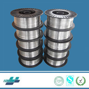 Wisdom Brand pure zinc wire for thermal spraying