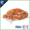 Food Safety Vacuum Pouch Bag Meat