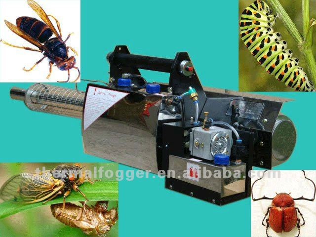 spray insecticide for pest control( 6HYC-15)