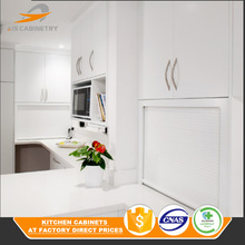 China furniture factory foshan kitchen cabinet