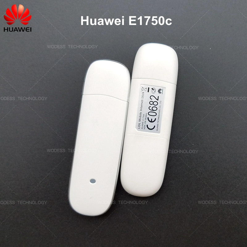 PC Android Car Laptop Huawei E173 E171 7.2 Mbps 2G 3G USB stick dongle Modem