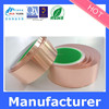 All Kinds Of Tape,Copper Tape,Copper Foil Price