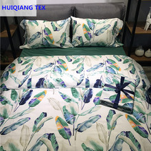 Microfiber 100% polyster classical style colors hotel textile fabric disperse brushed bedsheet