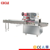 /product-detail/multifunctional-automatic-packing-machine-for-food-60354210927.html