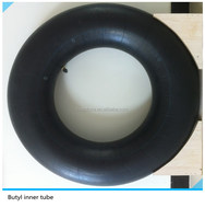 Widely use for Heavy truck tire 825R20 inner tube