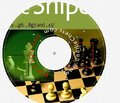Sniper 2012 DVD 6hrs of Chess DVD Video