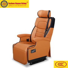 Low Price automobile seats for sale with certificate