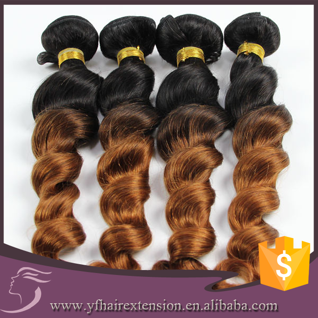 26 28 30 Inch Brazilian Hair, Golden Perfect Brazilian Hair Prices, Hair Extension Human Hair Brazilian Virgin