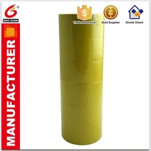 insulation protection and self adhesive PVC Insulation electrical tape