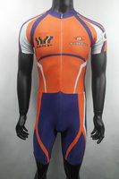 Accept sample order wholesale cycling jersey,cheap china cycling clothing,custom cycling wear with good price