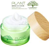 Original Plant Herbal Whitening brightening moisturizing beauty skin white face cream
