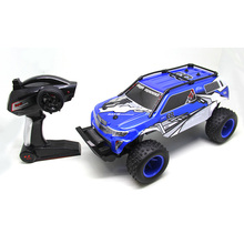 High-speed remote control car, Mini Plastic Vehicle Toy