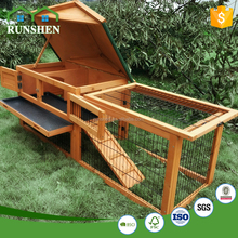 Plastic Rabbit Hutch Rabbit House Design Wooden House For Rabbit