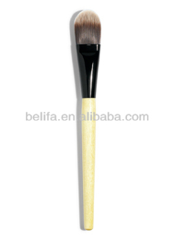 Foundation Makeup Cosmetic Brush