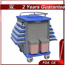 Best Price treatment and nursing for medicine cart