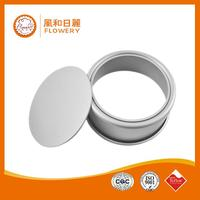 Brand new aluminum cake pans disposable with high quality