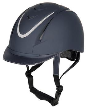 cheap horse riding helmet / equestrian helmet / safety hat for Pony club
