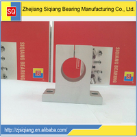 Alibaba china supplier screw type caster wheel