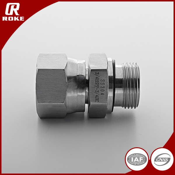 Stainless Steel316 pipe transition fittings with high quality