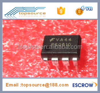 (Hot offer)Original new IC FSQ510