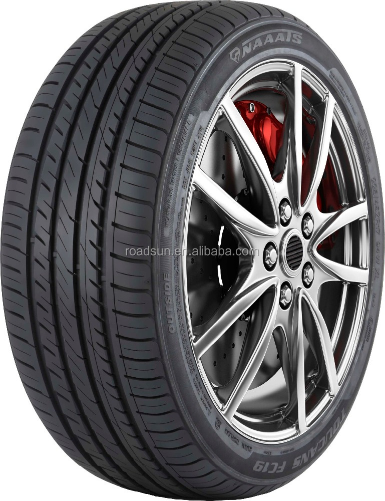 suv car 175/65R14 205/45R17 215/45R17 buy tires direct from china with ECE,DOT,GCC