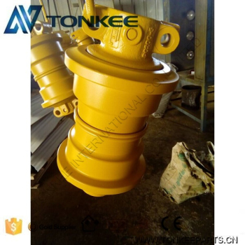 Excavator lower roller & track roller & bottom roller for 320 E320