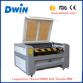 1610 20mm co2 metal and nonmetal laser cutting machine on sale