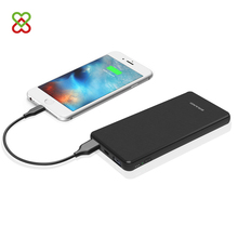 Shenzhen portable cell CE RoHS battery external phone charger power bank for <strong>mobile</strong>