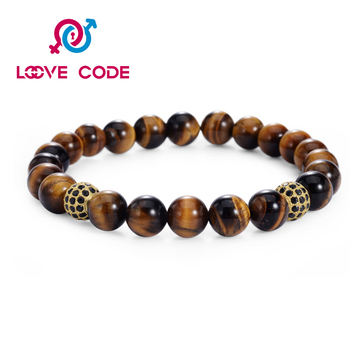 Wholesale men bracelet 2016 mens bracelet models