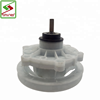 /product-detail/washing-machine-spare-parts-gear-box-21-5-mm-square-shaft-plastic-gear-box-for-washing-machine-lg-60800093228.html