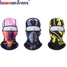 UV hats protection sun screen customized facekini swim cap