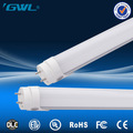 led tube 8 1200mm 10W 4ft 170lm/w led light UL cUL DLC certified