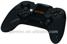 bluetooth gamepad for ipad mini