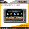 /product-detail/special-car-dvd-player-for-jetta-1998-2005-vw-fox-golf-mk4-1997-2003-vw-lupo-passa-with-radio-gps-dvd-bt-atv-ipod-full-functions-1856879563.html