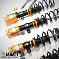 Performance Shock absorbers | Coilovers suspension | for A4 B5 B6 B7 B8
